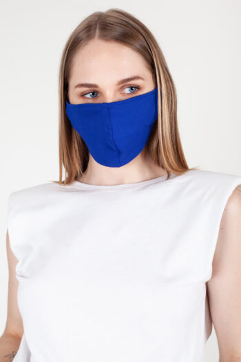 Mascherina traspirante Futur3 Fashion
