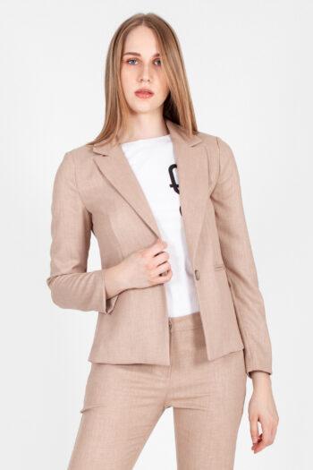 blazer slim fit J1055256-00009