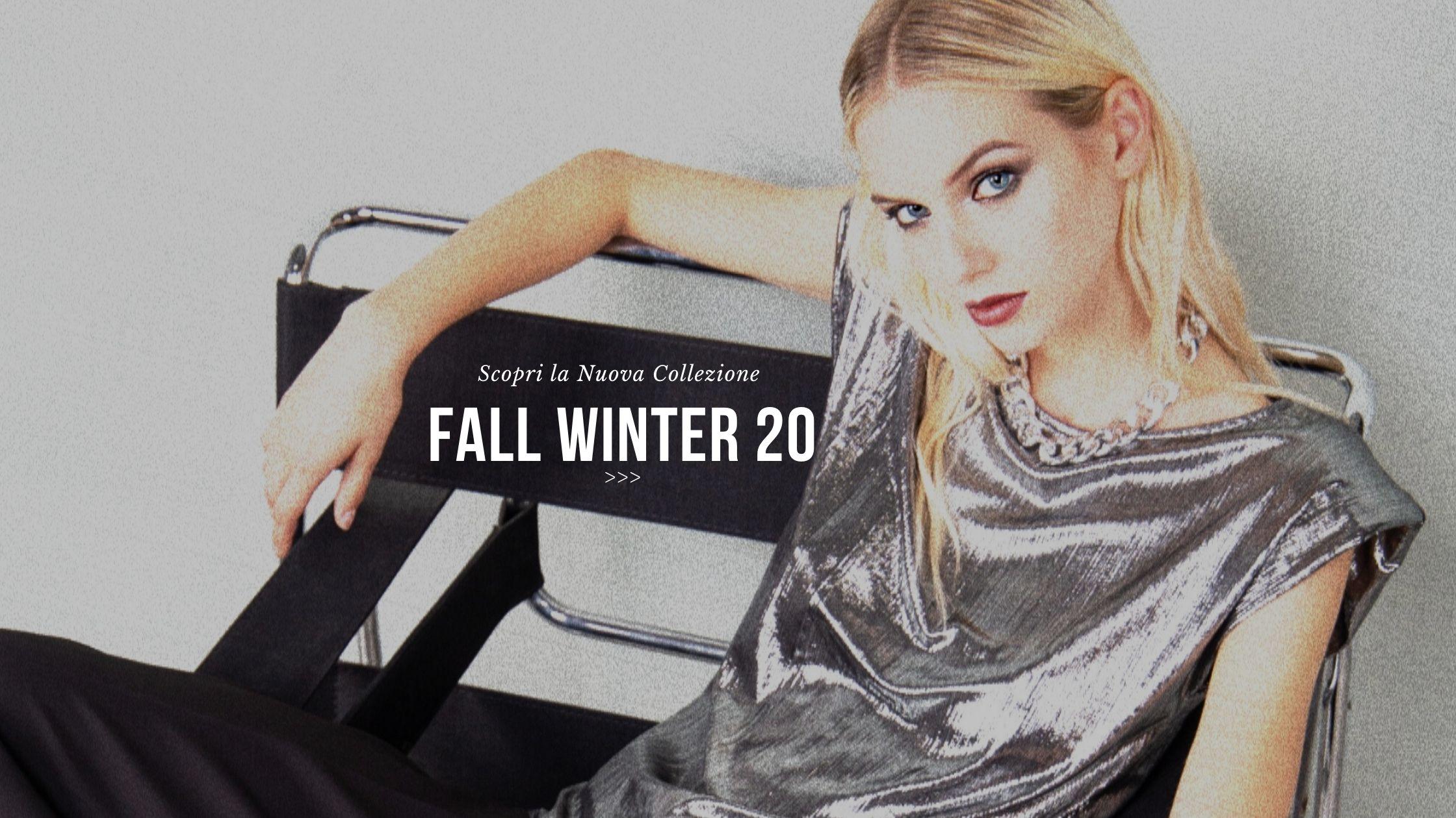 Home Page_Fall winter 20_Futur3 Fashion