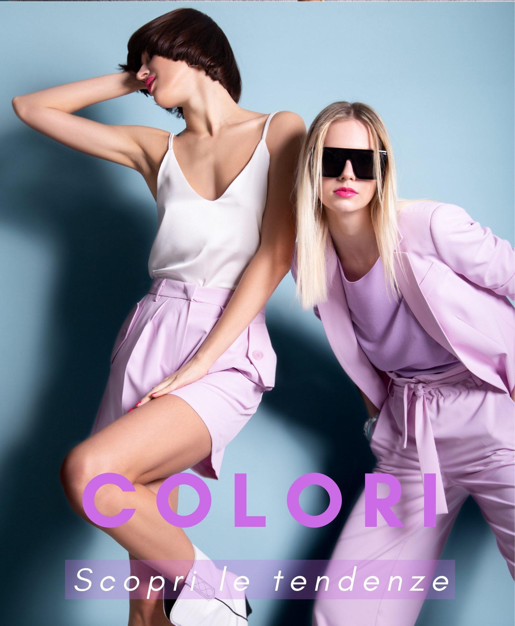 Trending Now_Colori_ Futur3 Fashion