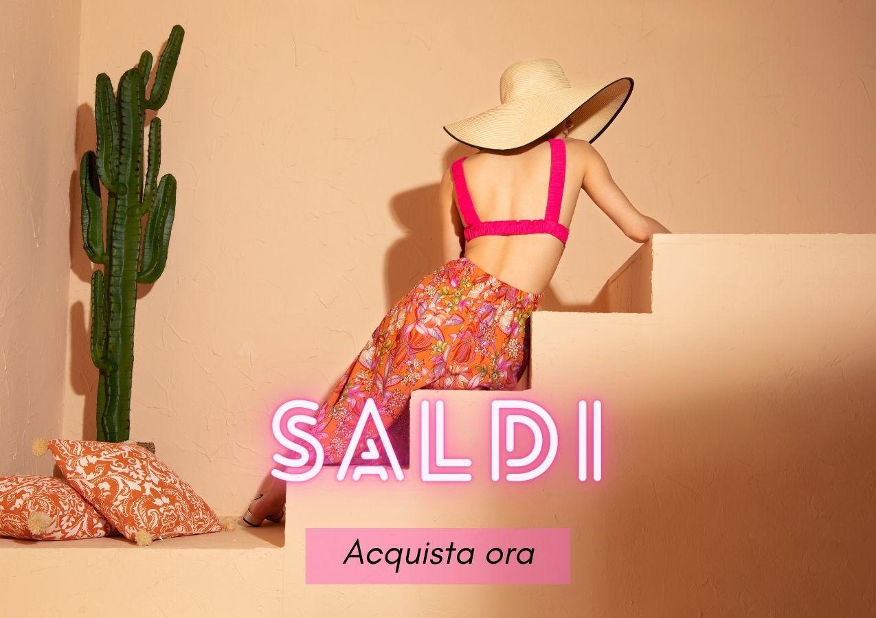Home Page | Futur3 Fashion Saldi SS21